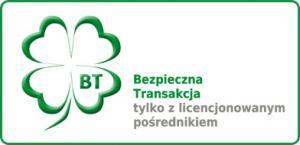 BT (2)